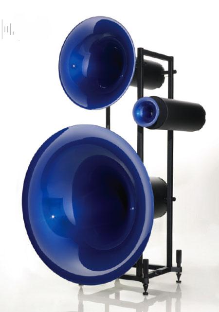 100308-trio-standard
