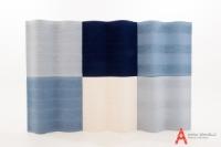 Anna Gravelle fabrics 200
