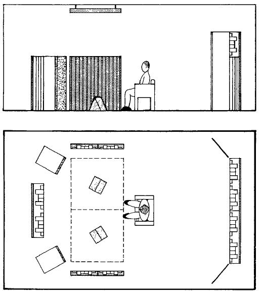 med-tiltak