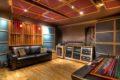 modex-edge-studio