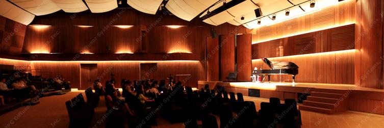 konsertsal