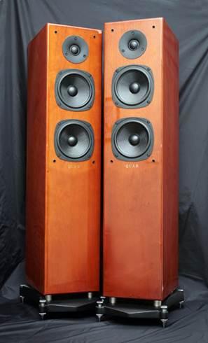 dynamic-speaker